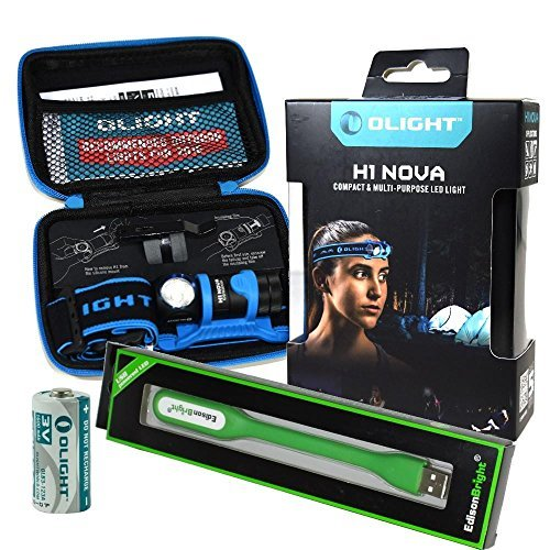 olight-h1-headlamp-with-500-lumen-output-cree-led-and-edisonbright-usb-reading-light-bundle-by-ediso