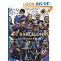 FC Barcelona (World Soccer Legends)