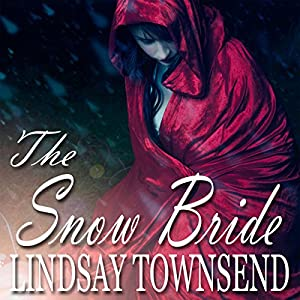 The Snow Bride Audiobook