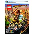 Lego Indiana Jones 2: The Adventure Continues - PC