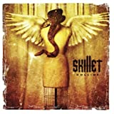 Collide [Us Import]by Skillet