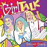 echange, troc Girl Talk - Secret Diary