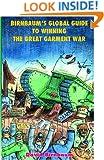 Birnbaums Global Guide to Winning the Great Garment War