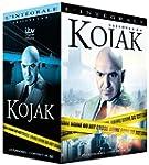 Kojak - L'int�grale saisons 1 � 6