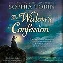 The Widow's Confession Hörbuch von Sophia Tobin Gesprochen von: Christine Mackie