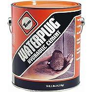 Prime Source Pneumatic T5002 Waterplug-10LB WATERPLUG CEMENT