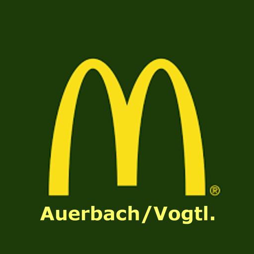mcdonalds-auerbach