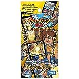 IG-11 Inazuma Eleven GO TCG impressed! Selection pack Inazuma Golden V [Pack 1]