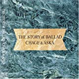 The Story of Ballad