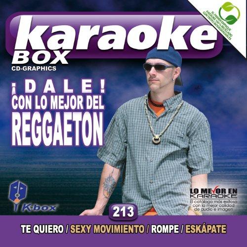 Daddy Yankee - Reggaeton - Zortam Music