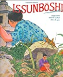 img - for Issunboshi book / textbook / text book