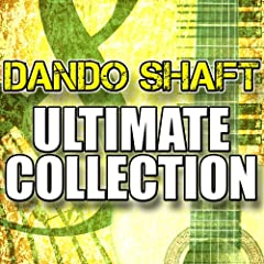 Dando Shaft Ultimate Collection