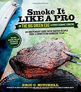 """The Organic Butcher Of McLean – Latter Articles Tagged """"Massive Green Egg"""": For A Smokey Flavor Try Adding Bacon"""