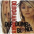 Def, Dumb, & Blonde