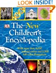New Children's Encyclopedia