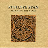 Spanning The Yearsby Steeleye Span