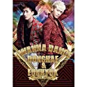 Donghae & Eunhyuk (Super Junior) - I Wanna Dance [CD Single]