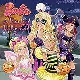 A Boo-tiful Halloween! (Barbie) (Glow-in-the-Dark Pictureback)