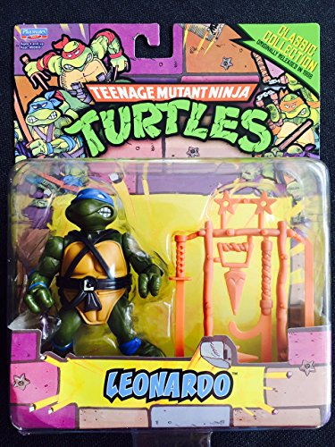 teenage-mutant-ninja-turtles-classic-collection-leonardo-action-figure-4-inches-by-playmates