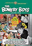 BOWERY BOYS COLLECTION: 4
