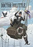 Image of The Voyages of Doctor Dolittle (Sterling Classics)