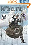 Voyages of Doctor Dolittle, The (Unab...