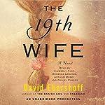 The 19th Wife: A Novel | David Ebershoff
