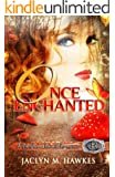Once Enchanted  A love story (Rockland Ranch series Book 3)