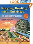 Staying Healthy with Nutrition, rev:...