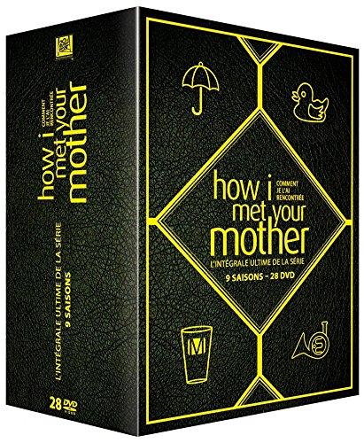 how-i-met-your-mother-lintegrale-ultime-de-la-serie-9-saisons-edition-limitee