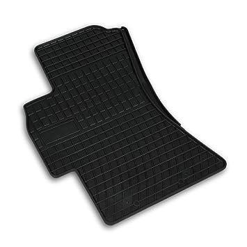 pkwelt tapis de de sol premium sur mesure caoutchouc caoutchouc voiture m131. Black Bedroom Furniture Sets. Home Design Ideas