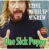 One Sick Puppy