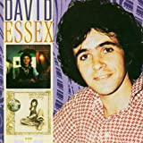 David Essex All The Fun Of The Fair/Gold And Ivory