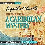 Miss Marple in: A Caribbean Mystery (Miss Marple Mysteries)