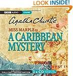 A Caribbean Mystery: A BBC Full-Cast...