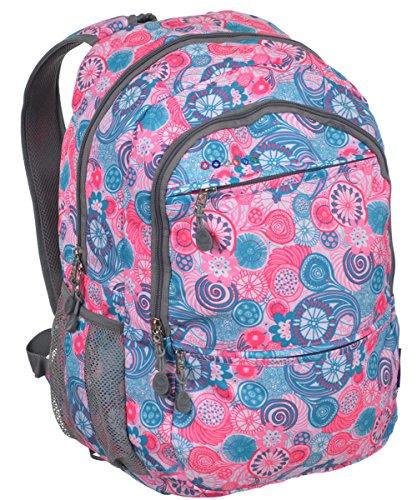 j-world-new-york-dexter-laptop-backpack-blue-raspberry