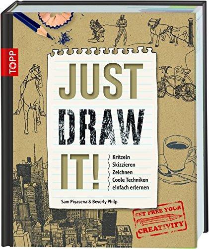 just-draw-it-kritzeln-skizzieren-zeichnen-coole-techniken-einfach-erlernen