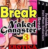Break (Naked...