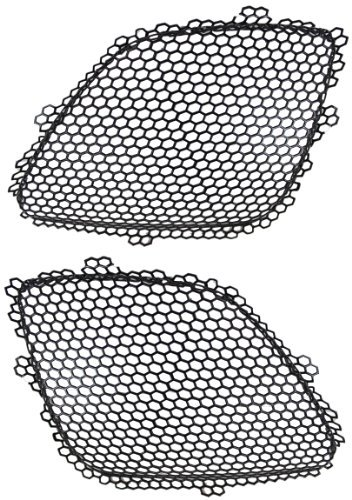 pontiac-g6-05-09-right-left-pair-set-grille-inner-all-models-except-gxp-by-auto-lighthouse