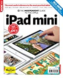 MacUser Apple iPad Mini 2 Independent Guide
