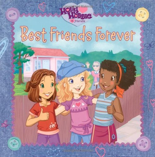 best-friends-forever-holly-hobbie-friends