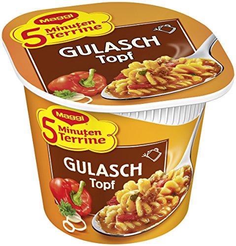 maggi-5-minutos-de-sopera-olla-para-gulash-pack-de-8-8-x-61-g