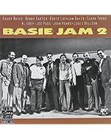 Basie Jam 2