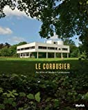 img - for Le Corbusier: An Atlas of Modern Landscapes book / textbook / text book