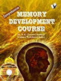 img - for Comprehensive Memory Development Course by B. K. Chandra Shekhar (2012-10-30) book / textbook / text book
