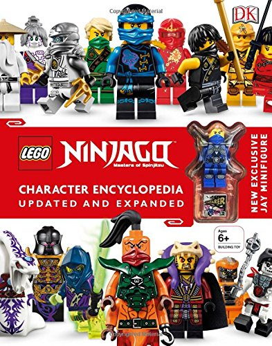 LEGO-NINJAGO-Character-Encyclopedia-Updated-Edition