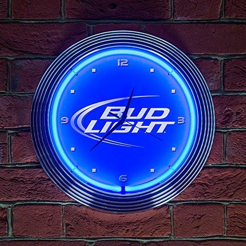 bud-light-neon-clock-240v-3-prong-uk