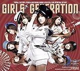 少女時代(GIRLS'GENERATION) 2nd Mini Album - Genie(韓国盤) ランキングお取り寄せ
