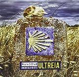 Ultreia