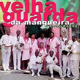 Amazon.com: Outros Caminhos: Velha Guarda Da Mangueira: MP3 Downloads